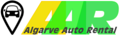 Algarve Auto Rental Helpdesk